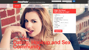 Adult dating site hack exposes sexual secrets   May           CNN Money