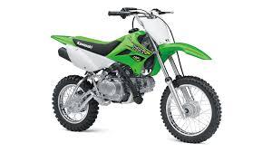 dirt motorcycles halls motorsports alabama