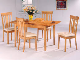 the nook 54 inch round dining room set maple kincaid furniture