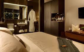 lexus hotel new york available hotel and hotel apartment for lease in dubai with us