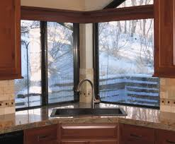 black table top kitchen cabinet imanada amazing home depot