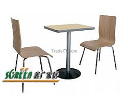 Dining Room Restaurant Dining Tables And Chairs On Dining Room - Commercial dining room chairs