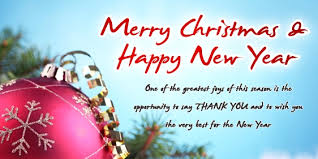 christmas greeting card messages u2013 christmas wishes