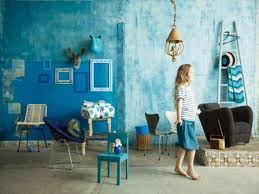 decorations for room aqua blue bedroom decor aqua blue home decor