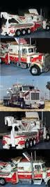 Old Ford Truck Model Kits - 29 best big rig u0026 truck models images on pinterest model kits