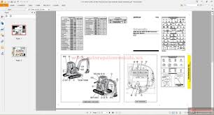 wiring diagram cat c7 ecm winkl