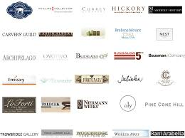 some of the most famous jewelry brands jewelry stores in us
