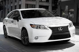 lexus ls ultra luxury package used 2015 lexus es 350 for sale pricing u0026 features edmunds