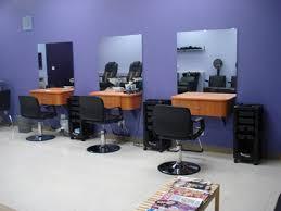 kozy hair and nail salon 28th and valmont boulder colorado