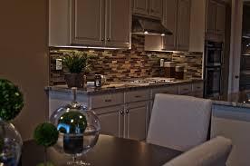 alluring strip led kitchen lighting featuring led lights