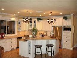 Small U Shaped Kitchen Layout Ideas by 100 Kitchen Layout Ideas U Shaped Attractive Kitchen
