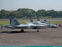 Indonesia Images?q=tbn:ANd9GcSWsv4bcnF98B3PG_jPxkNjt1dkx98mpdnXbmbjuLiBWEMWwWUGAA
