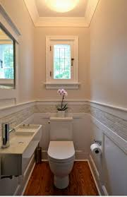 Wainscoting Ideas Bathroom by Bathroom Wainscoting Bathroom 33 Cool Features 2017