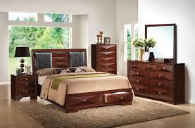 Diy Bedroom Set Plans Bedroom King Size Sets Bunk Beds With Slide Desk For