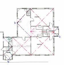 Interior Design Symbols For Floor Plans by 100 House Plan Symbols Templates Download Free Floor For