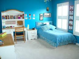 bedroom decorating ideas blue walls bedroom cool blue ocean