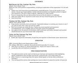 Imagerackus Marvelous Resume Nanny Job Description Crushchatco     Disposition Photo Gallery