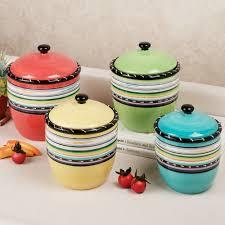 furniture vintage stainless steel kitchen canister sets for colorful kitchen canister sets for kitchen accessories ideas