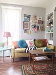 Home Decor Vintage 545 Best At Home Eclectic Chic Decor Images On Pinterest