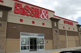 100 floor and decor outlets of america inc decorations