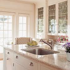 Pictures Of Kitchen Cabinet Doors Kitchen Cabinet Doors Only Tags Glass Kitchen Cabinet Summer