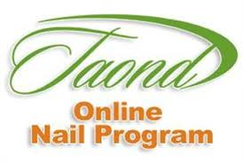 online nail training pioneers in canada the academy of nail