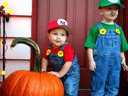 4 Month Halloween Costumes 9 Month Halloween Costumes 12 Cute Halloween Costume Ideas