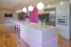 bright kitchen lights simple kitchen light fixtures design in ceiling plus pendant lamps