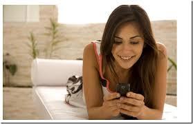 Ne šaljite prostačke SMS poruke za Božić