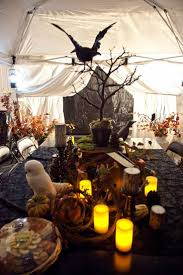 halloween party theme ideas 96 best halloween decorations images on pinterest happy