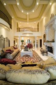 luxury home interior design house interior luxury home interior