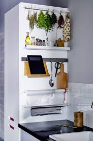 Designing Ideas For Small Spaces Small Bathroom Bedroom U0026 Kitchen Ideas Design Ideas