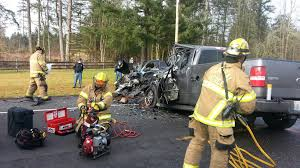 jeff pugh command and control of a motor vehicle accident fdic