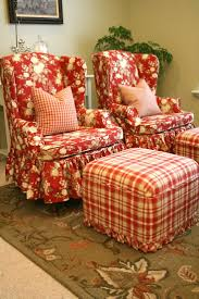 Floral Couches Get 20 Custom Slipcovers Ideas On Pinterest Without Signing Up