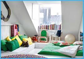 bedroom ideas for teenage girls with medium sized rooms cool green attic bedroom ideas for teenage girls with medium sized rooms space