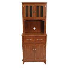 Kitchen Island Cabinets For Sale by Kitchen Cabinet Islands For Sale Tehranway Decoration