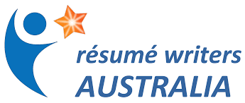 Resume Writers Sydney Reviews in Certified Professional Resume     Comments Off On Professional Cv Writing Services Australia Jan