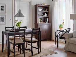 Large Dining Room Tables by Kitchen Distressed Wood Dining Table Mirrors For Dining Room