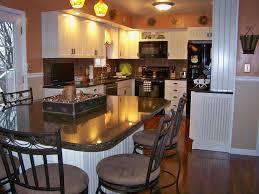 Home Decor Orange County by Kitchen Restaurant Kitchen Design Dwg Kitchen Design Showrooms