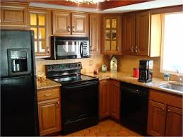 Kitchen Cabinets Direct From Factory by Kitchen Cabinets Companies Rigoro Us