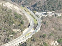 Autoroute A10