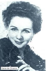 Blog de musicaemprosa : Música em Prosa, As quinze maiores cantoras brasileiras no século XX