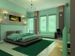 endearing best color for bedroom feng shui wonderful bedroom decor