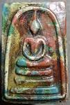 พระกรุวังหน้า | ROYAL BUDDHA IMAGES