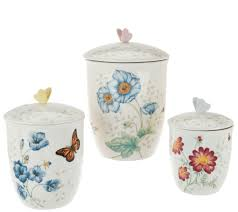 cookie jars u0026 canisters u2014 storage u0026 organization u2014 kitchen u0026 food