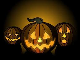 happy halloween hd wallpaper halloween hd wallpapers halloween 2012 hd desktop pictures