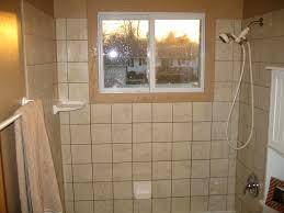 bathroom design bathroom picture of small bathroom shower