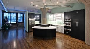 Condo Kitchen Remodel Ideas Kitchen Bathroom Renovations Remodeling Services Phoenix Kitchen