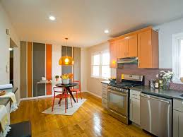 Kitchen Cabinet Refacing Veneer Kitchen Cabinets Should You Replace Or Reface Hgtv