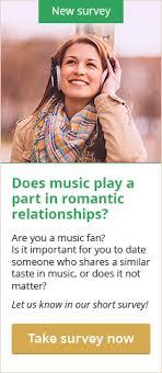 Online dating done better     join today    EliteSingles EliteSingles